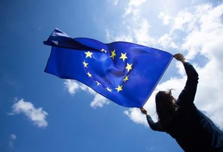 Parlamentul European a aprobat planul de 672,5 mld. de euro pentru combaterea pandemiei de COVID-19