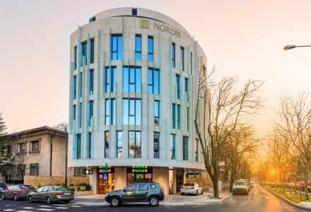Încă un proiect rezidențial de lux a fost inaugurat în cartierul Primăverii din Capitală – investiție de 8 milioane de euro