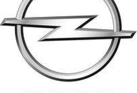 RHJ vrea sa preia o participatie majoritara in cadrul Opel