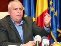 Nicusor Constantinescu, dat...