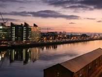"""Irlanda este cea mai """"buna""""..."""
