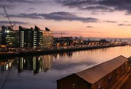"""Irlanda este cea mai """"buna"""" tara din lume: a contribuit cel mai mult la dezvoltarea planetei"""