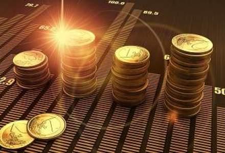 Studiu: Romania, a 4-a cea mai mare piata bancara din regiune