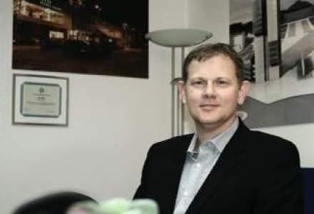 Danny Bercovich, GTC: Shoppingul nu va ramane cea mai importanta functie a mallurilor pe termen lung