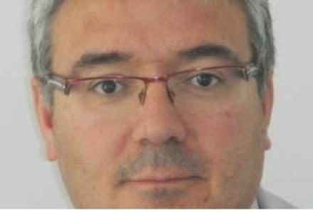 Jose Ignacio de la Torre va fi noul director general al Flash Office Solutions