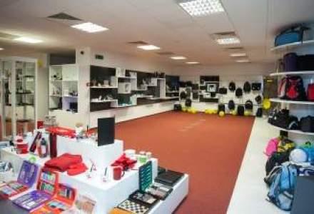 Samdam Gifts, investitii de 2,2 mil. euro pentru achizitii la fabrica de articole promotionale din Baia Mare