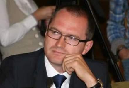 Attila Korodi, ales vicepresedinte al Adunarii ONU de Mediu cu unanimitate de voturi