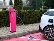 Telekom Romania instalează...