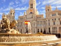 În Spania, persoanele...