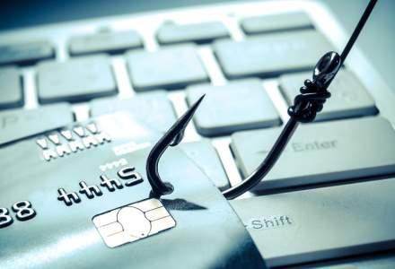 CERT-RO avertizează cu privire la o tentivă de fraudă pe OLX