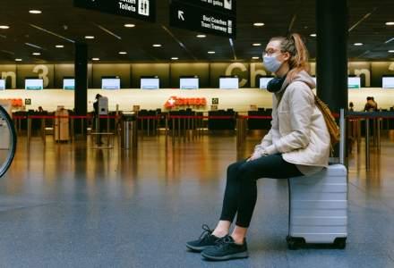 Irlanda: Guvernul îi amendează dur pe cetățenii își fac vacanțele în afara țării