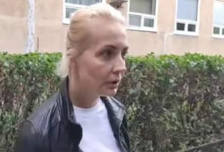 Soţia lui Aleksei Navalnîi a plecat în Germania
