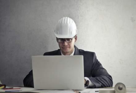 AMOFM: Peste 2.700 de locuri de muncă disponibile în București