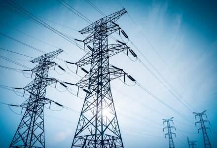 ANALIZĂ Cambridge   Bitcoin consumă anual mai multă electricitate decât Argentina