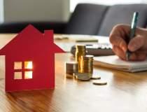 Prețurile locuințelor ar...