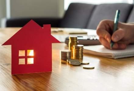 Prețurile locuințelor ar putea crește cu 15% în perioada următoare, pe fondul scumpirii materialelor de construcție