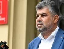 Ciolacu: Vom depune moțiune...