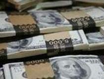 MoneyGram expands...