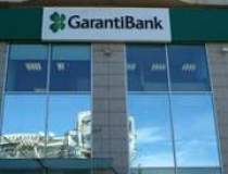 Garanti Bank: 20,000 online...