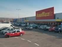Exitul Baumax din Romania,...