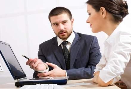 HR Manager ING Asigurari de viata: Cea mai mare pierdere de angajati o avem in primul lor an de activitate. Avem nevoie anual de 500 de consultanti noi