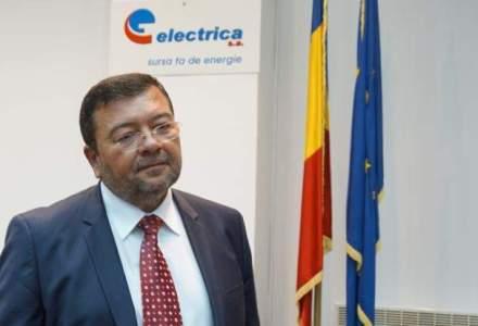 """Listare Electrica: suprasubscriere de peste doua ori. Statul """"se lupta"""" pentru a creste transa investitorilor de retail"""