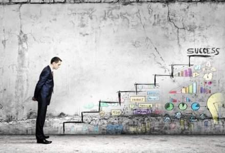 Areti Riga, Piraeus Bank: Care sunt principalele provocari in creditarea IMM-urilor