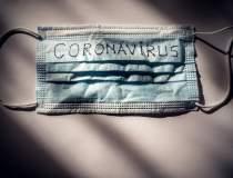 COVID-19: Județele care au...