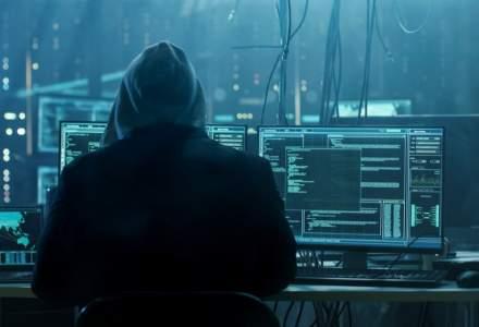 CERT-RO semnalează atacuri de tip phishing la adresa clienţilor BCR: la ce trebuie să fiți atenți