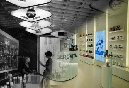 [FOTO] Farmec, evoluția cosmeticelor din România: Ce s-a schimbat înainte și după Revoluție