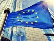 Sondaj european: românii sunt...