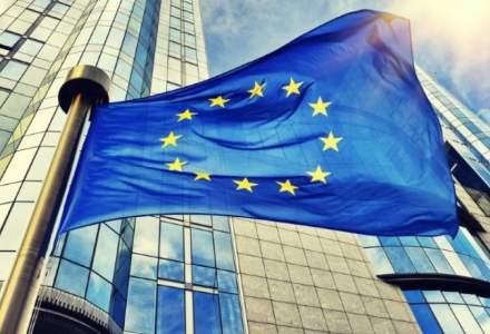 Sondaj european: românii sunt cei mai pesimiști în legătură cu viitorul lor