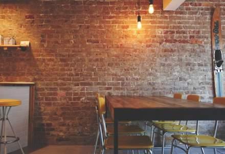 După doar 5 zile de relaxare, restaurantele și cinematografele din Cluj se reînchid