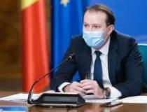 Premierul Florin Cîțu,...