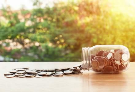 Dividende 2021: Câți bani vor distribui companiile de pe bursă și ce s-a întâmplat în anii precedenți