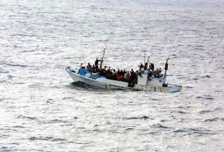 RAPORT: Puțin peste 2.000 de refugiaţi au fost redistribuiţi în 10 state membre UE