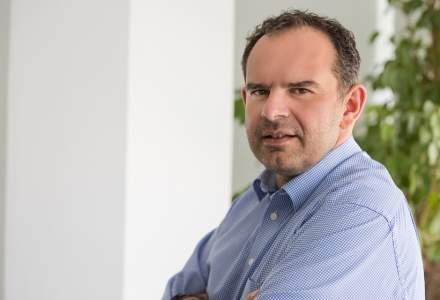 Cegeka, furnizorul de soluții IT extinde birourile din România și intră pe piața din Republica Moldova