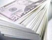 Dolarul s-a depreciat pana la...