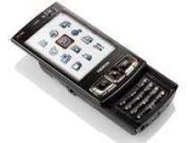 Profitul Nokia a scazut la...