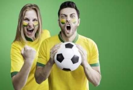 """Grecia, Costa Rica si Chile? Ce """"propovaduiesc"""" bookmakerii la Campionatul Mondial"""