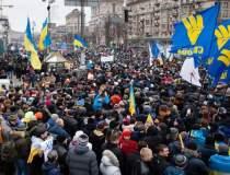 Conflictele din Ucraina:...