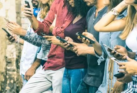 Top telefoane 2021: ce modele ar urma să fie lansate în perioada următoare