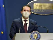 Florin Cîțu: Vom putea...