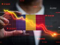 INS: Economia României a...