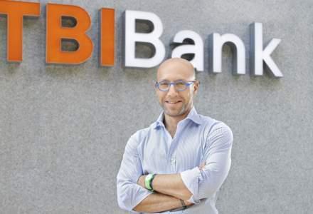 TBI Bank adoptă soluția Onfido de identificare și verificare a clienților; fluxul devine cu 80% mai rapid, iar costul de achiziție scade cu 66%