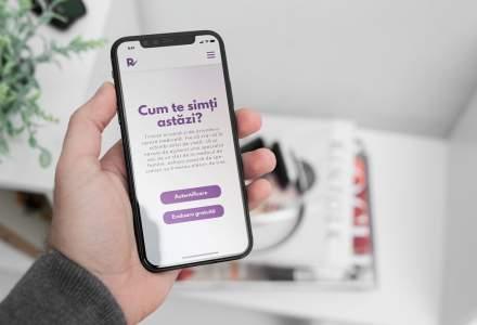 Startup-ul românesc de telemedicină Recomedica a strâns 280.000 de euro în 5 zile