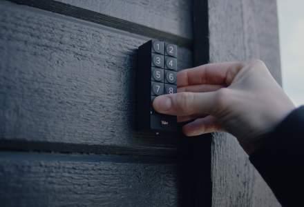 Care sunt aspectele de care trebuie să ții cont înainte să-și cumperi un sistem smart de securizare a locuinței