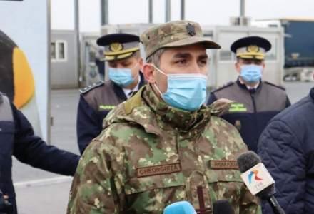 Cât durează imunitatea oferită de vaccin: ultimele date oferite de Valeriu Gheorghiță
