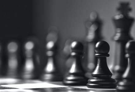 Spaniolii s-au îngrămădit să cumpere table de șah după ce au văzut un serial Netflix