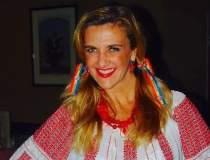 Profesor român în SUA, despre...
